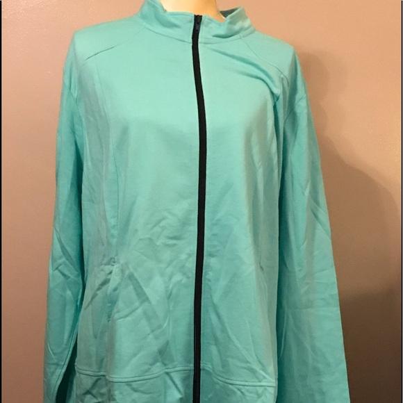 338ff6b18e2 Roaman s Jackets   Coats